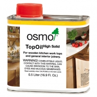 Масло для мебели и столешниц Osmo TopOil 3061