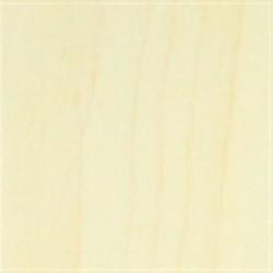Цветное масло для дерева Varathane Fast Dry 267702 Скандинавский бук 0,946 л