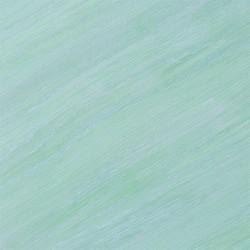 Цветное масло для дерева Varathane Fast Dry 297425 Выбеленный голубой 0,946 л