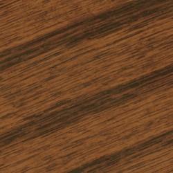 Цветное масло для дерева Varathane Fast Dry 262026 Дуб гансток 0,236 л