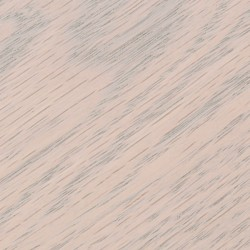 Цветное масло для дерева Varathane Fast Dry 262030 Выбеленное дерево 0,236 л