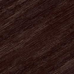 Цветное масло для дерева Varathane Fast Dry 269400 Эбеновое дерево 0,236 л