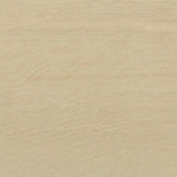 Цветной грунт Rubio Monocoat Precolor Easy Antique Beige, выкрас на дубе