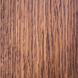 Цветное масло с воском Vermeister Ceradura Hardwax-color old walnut 1 л