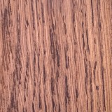 Цветное масло с воском Vermeister Ceradura Hardwax-color light walnut 1 л