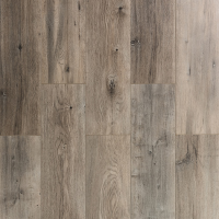 Ламинат Equalline Oak Grey-Blue (Дуб Серо-Голубой) 6036-315