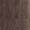 Ламинат Equalline Oak Walnut (Дуб Орех) 90792-8