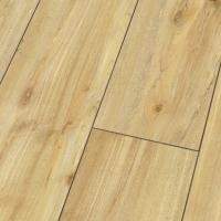Ламинат Falquon Blue Line Wood 8 D3718 Wild Maple