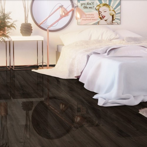 Ламинат Falquon Blue Line Wood 10 D3688 Malt Oak