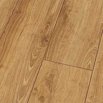 Ламинат Falquon Blue Line Wood 10 D4189 Victorian Oak