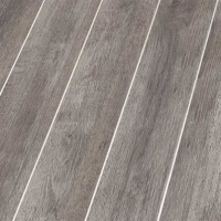 Ламинат Falquon Silver Line Wood D4187 White Oak