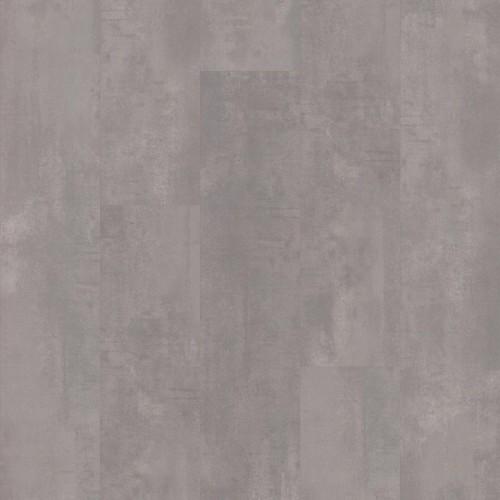 перламутровый бетон