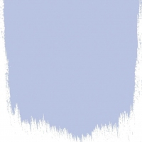 Краска Designer Guild цвет French Lavender 136