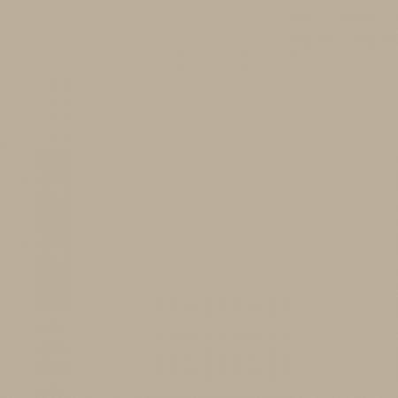 Краска Farrow & Ball цвет Light Gray 17