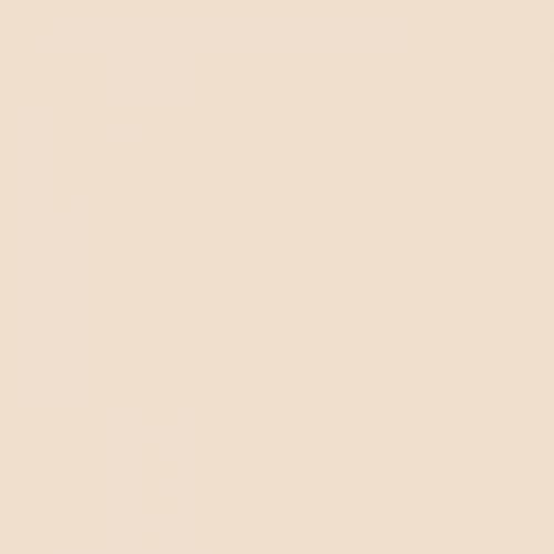 Краска Farrow & Ball цвет Setting Plaster 231