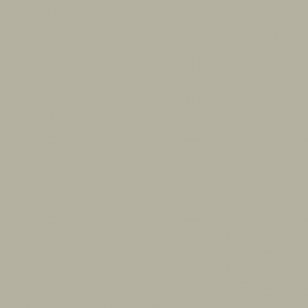 Краска Little Greene цвет French Grey Dark 163