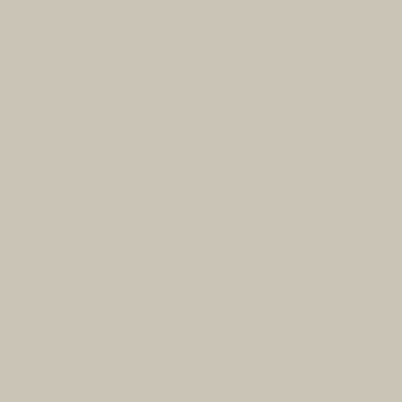 Краска Little Greene цвет French Grey 113