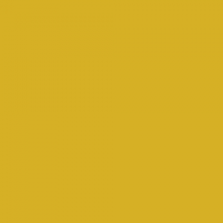 Краска Little Greene цвет Lemon yellow RAL 1012 Acrylic Eggshell 5 л