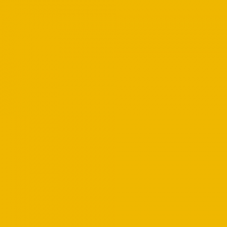 Краска Little Greene цвет Traffic yellow RAL 1023 Oil Gloss 2.5 л