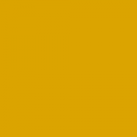 Краска Bradite цвет Broom yellow RAL 1032 Vinyl Matt 5 л