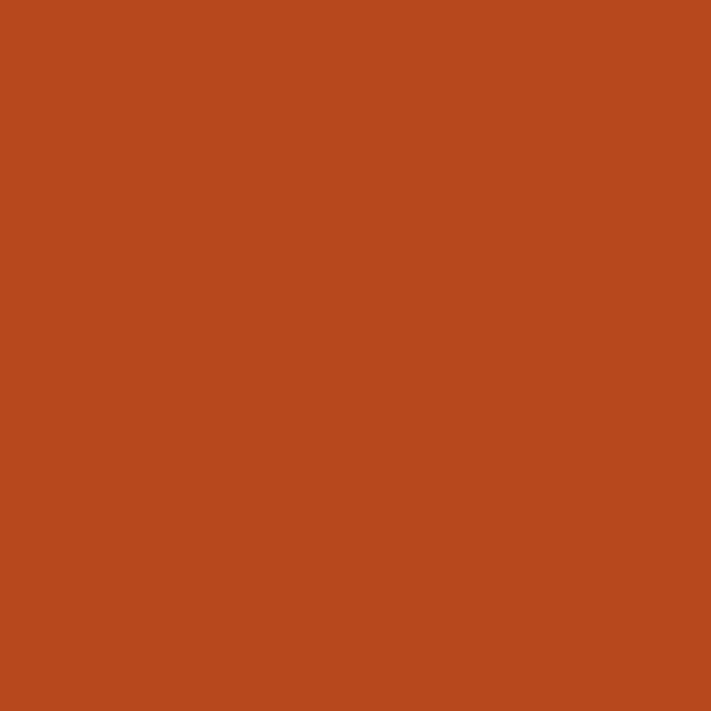 Обои orange, balls. Абстракции foto 5