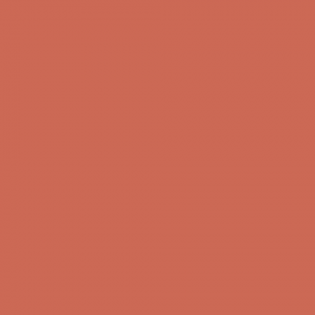 Краска Little Greene цвет Salmon pink RAL 3022 Oil Gloss 1 л