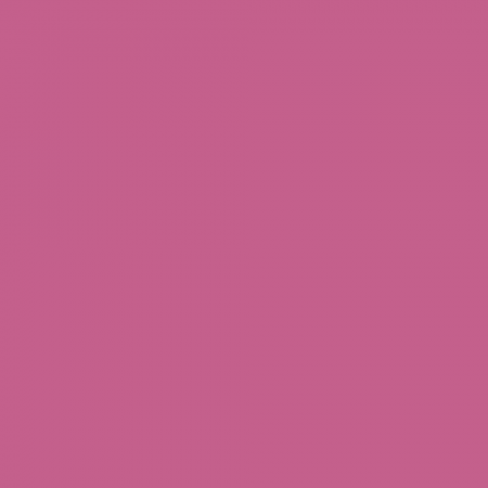 Краска Little Greene цвет Heather violet RAL 4003 Floor Paint 2.5 л