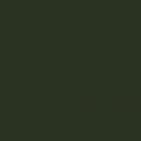 Краска Little Greene цвет Bottle green RAL 6007 Ultimatt 1 л