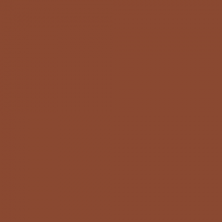 Краска Little Greene цвет Copper brown RAL 8004 Acrylic Eggshell 5 л