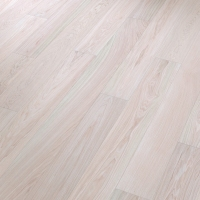 Паркетная доска Admonter Дуб экстра белый натурель Oak extra white naturelle