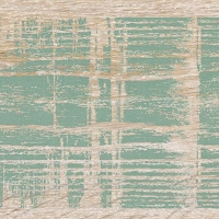 Пробковый пол Corkstyle Color WP Quartzite Mint