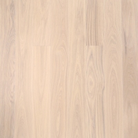 Паркетная доска Hain Oak Antique Brown brushed oiled 2400x160x15