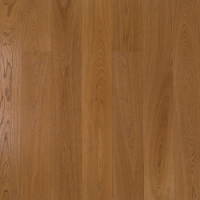 Паркетная доска Hain Oak Ice Grey brushed oiled 2400x160x15
