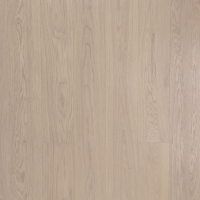Паркетная доска Hain Oak Ice Grey brushed oiled