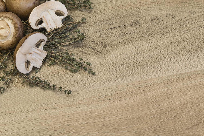 ... Виниловая плитка FineFloor Дуб Ла Пас FF-1479 фотография в интерьере
