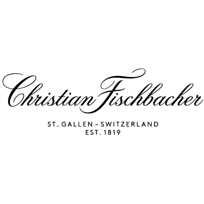 Обои Christian Fischbacher