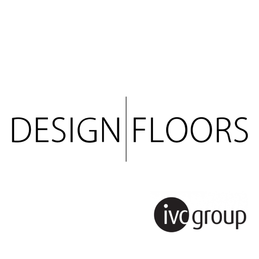 Логотип Design Floors