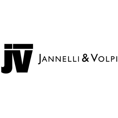 Jannelli and Volpi