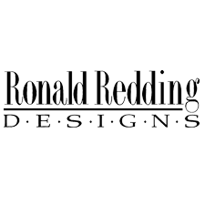 Логотип Ronald Redding