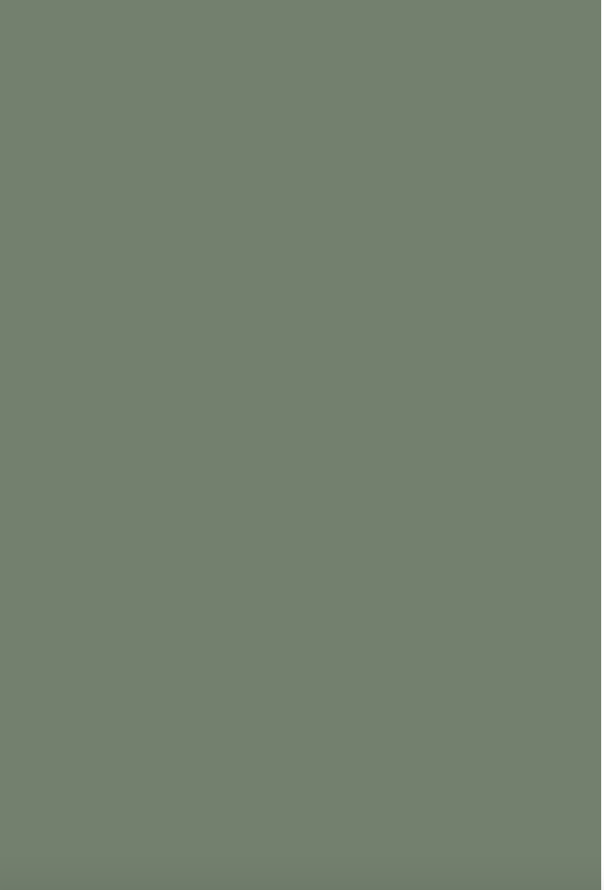 Cost Of Farrow And Ball Floor Paint