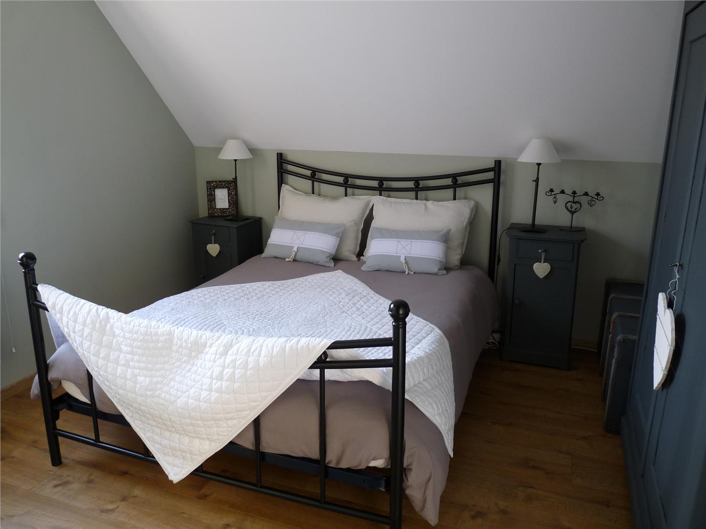 farrow ball mizzle 266 floor paint 0 75 eparket. Black Bedroom Furniture Sets. Home Design Ideas