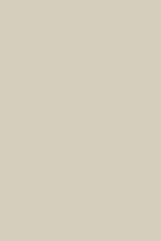 Краска Farrow Amp Ball цвет Shadow White 282 Estate Emulsion