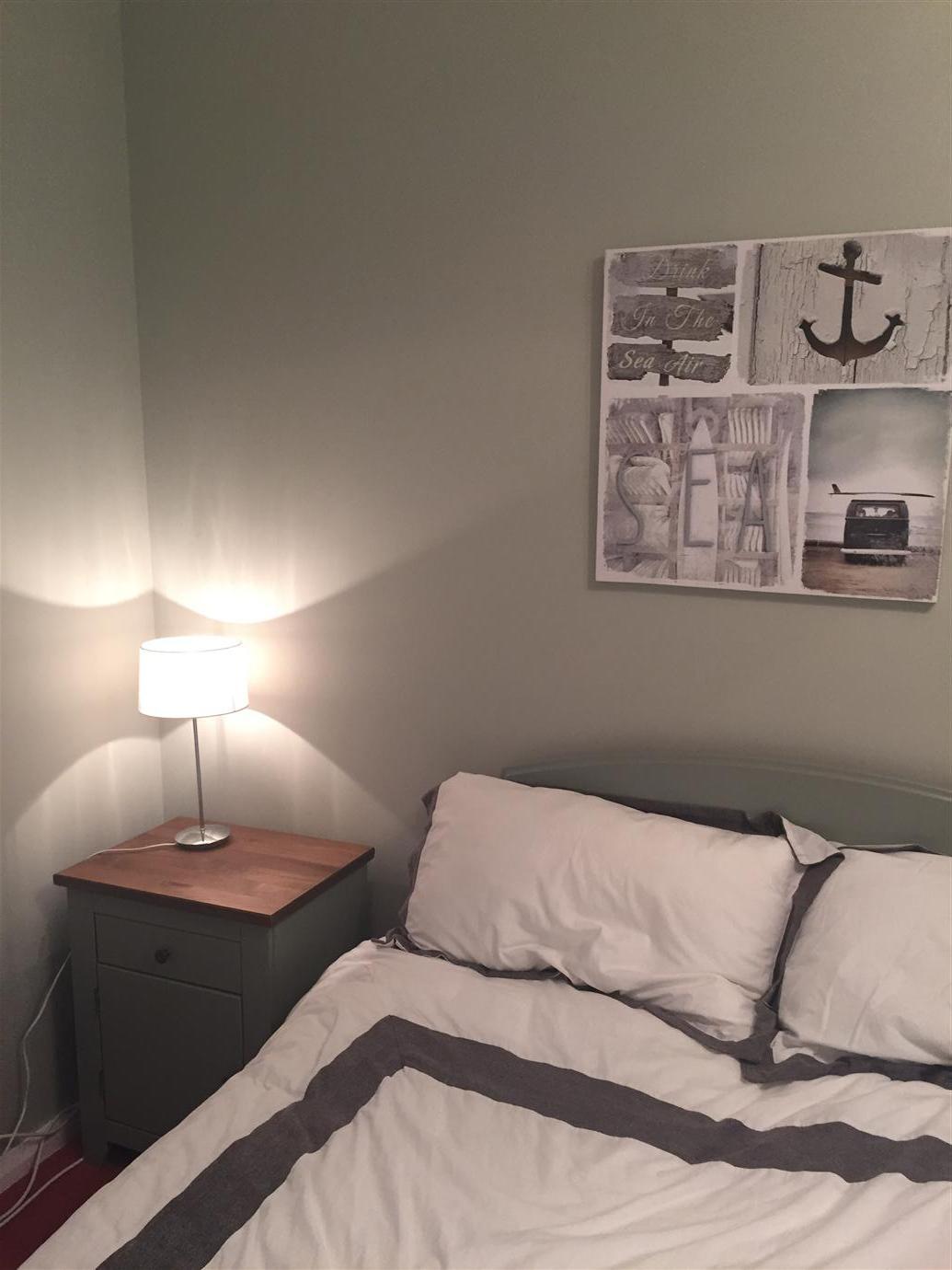 farrow ball cromarty 285 estate eggshell 0 75 eparket. Black Bedroom Furniture Sets. Home Design Ideas