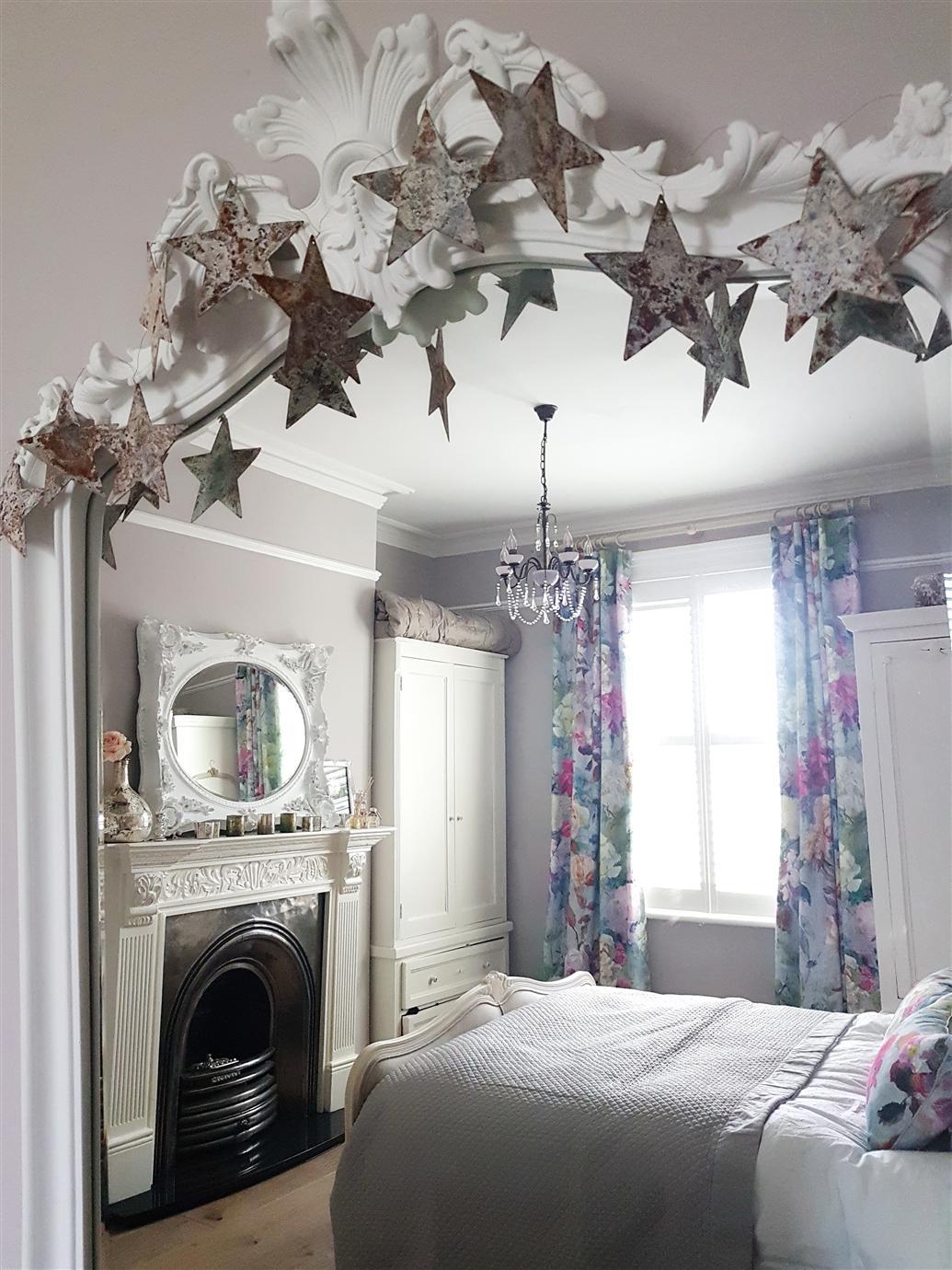 farrow ball peignoir 286 estate emulsion 2 5 eparket. Black Bedroom Furniture Sets. Home Design Ideas