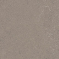 Мармолеум Forbo Marmoleum click Liquid clay 633702