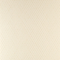 Обои Farrow & Ball Latest & Greatest Amime BP 4402
