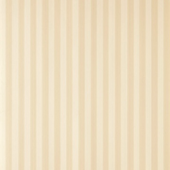 Обои Farrow & Ball Plain & Simple Closet Stripe ST 347