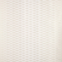 Обои Farrow & Ball Latest & Greatest Lattice BP 3501