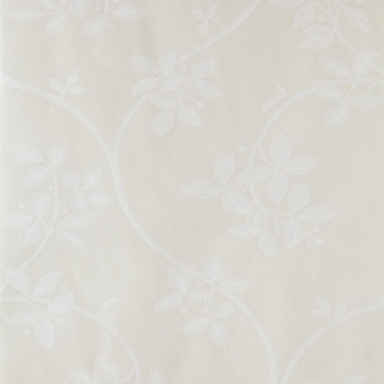 Обои Farrow & Ball Grace and Favour Ringwold BP 1601