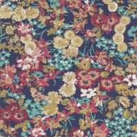 Обои Harlequin Jardin Boheme Wallpapers Florica 110659